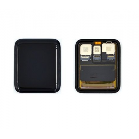 LCD and digitizer for Apple Watch 42mm (Series 3)