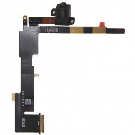 Audio Flex Cable Wifi - iPad 2