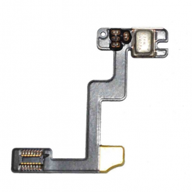 Microphone Flex Cable - iPad 2