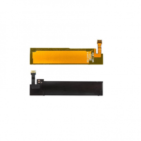 GPS Antenna Flex Cable - iPad 2