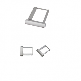 SIM Card Tray - iPad 2/3/4