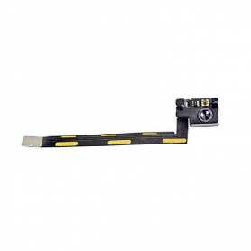 Front Camera Flex Cable - iPad 2