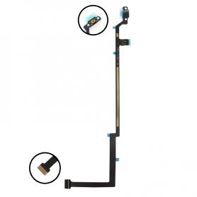 Home Button Flex Cable - iPad Air 1