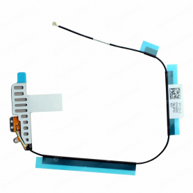 WiFi Flex Cable - iPad Air 1