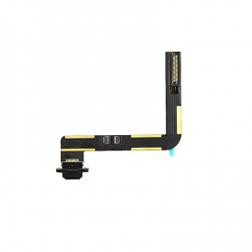 copy of Charging Port Flex Black - iPad Air 1