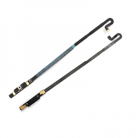 Home Button Flex Cable - iPad 4