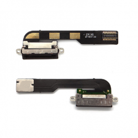 Charging Port Flex cable - Ipad 2