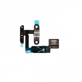 Power Flex Cable - iPad Mini 4 & iPad Air 2