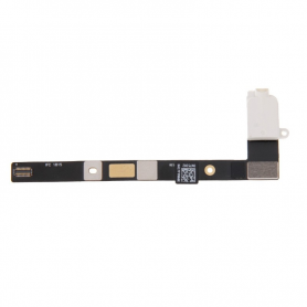 Audio Flex Cable - White - iPad Mini 4