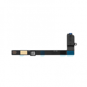 Audio Flex Cable - Black - iPad Mini 4