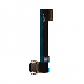 Charging Flex Cable - Black - iPad Mini 4