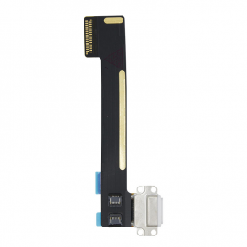 Charging Flex Cable - White - iPad Mini 4