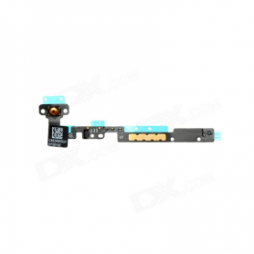 Home Button Flex Cable - iPad Mini 1/2