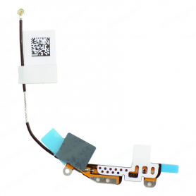 GPS Antenna Flex Cable - iPad Mini 1/2/3