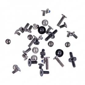 Screw Set - iPad Mini 1/2/3