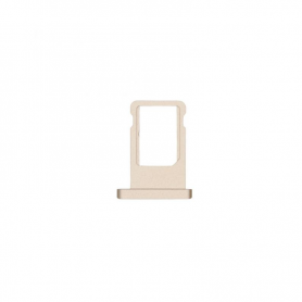 SIM Card Tray - Gold - iPad Air 2