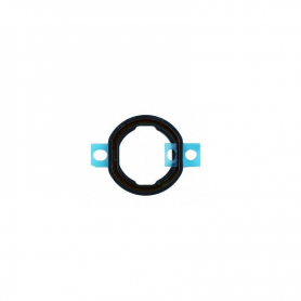 Home Button Rubber Seal - iPad Air 2 / Pro 9.7