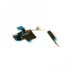 GPS Antenna Flex Cable - iPad 3/4