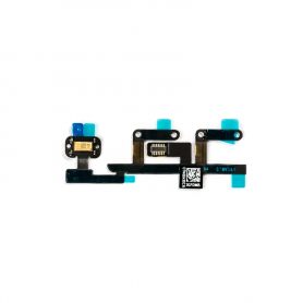 Volume Flex Cable - iPad Pro 9,7""