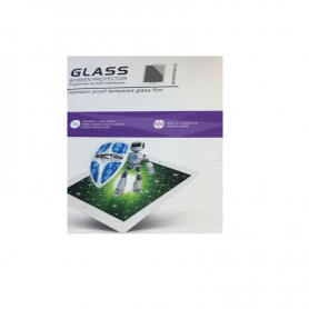 "Tempered glass  - MacBook Pro 12"" - A1534"