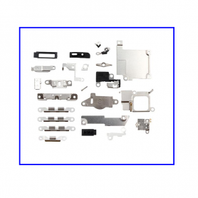 Inner Metal Bracket - iP5S/SE - QON