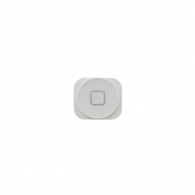 Home Button - White - iP5G - QON