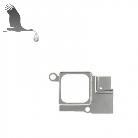 Ear Speacker Metal Bracket - iP5G - QON