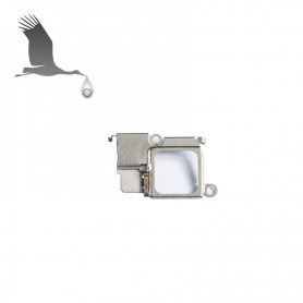 Ear Speacker Metal Bracket - iP 5S/SE - QON