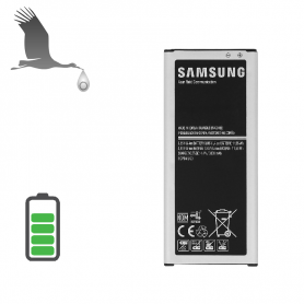 Battery - Samsung Note Edge - N915