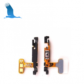 Power Flex Cable - S6 Edge - QON