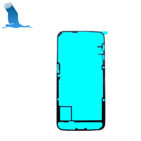 Sticker Battery Back Dor Cover - Galaxy S6E