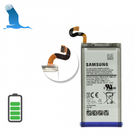 Batterie Samsung S8 - Service Pack