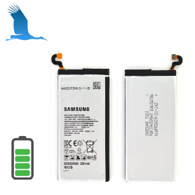 Battery Samsung S6 - Orig QOR