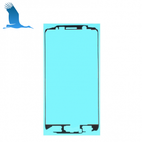 LCD Waterproof Sticker - Galaxy S6