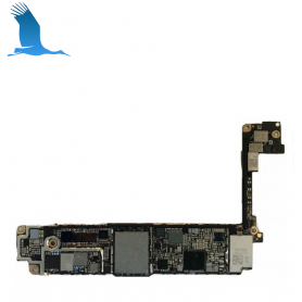 Motherboard - 64Go - iP8 - QOR - Without touch ID