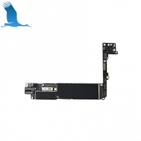Motherboard - 32Go - iP7+ - QOR - Without touch ID