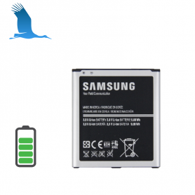 Battery - Galaxy S4 i9505 - Orig QOR