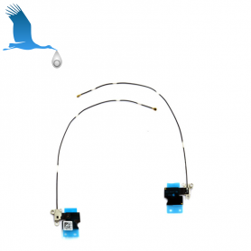 WiFi Antenna long flex cable - iP6S+ Orig