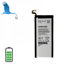 Battery Samsung S6 Edge (G925) - Orig QOR ( GH43-04420B )