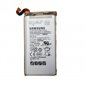 Batterie Samsung S8 Plus