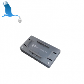 TBK-958A - Positionning Mould