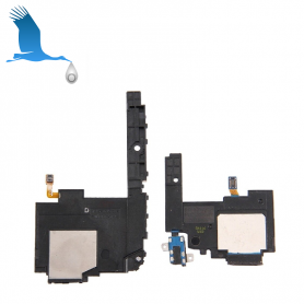 Left and right speaker - Galaxy Tab 3.10.1 - P5200 GH59-13233A