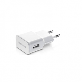 copy of USB charger - 220V - 5V - 2A - Samsung
