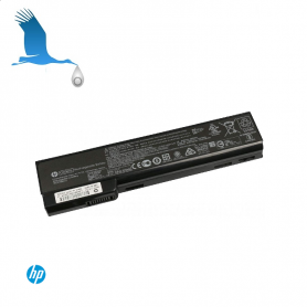Rechargeable battery HP CC06XL - qor
