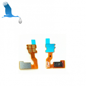 Light Sensor Flex - Huawei P20 Lite (ANE-LX1)