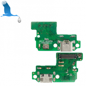 USB Charger connector - Huawei P10 Lite
