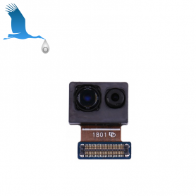 Front camera - S9 (G960F  GH96-11516A)