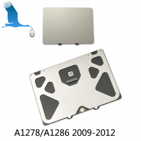 Touchpad - Macbook A1278 (2008) / MacBook Pro A1286 (2008)