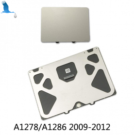 Touchpad - MacBook A1278 (2009-2012) - qor