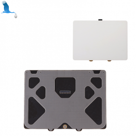 Touchpad - MacBook A1342 - qor